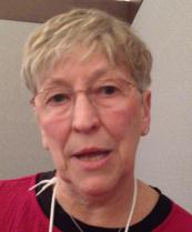 Linda Rief