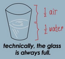 techincally-the-glass-is-always-full-1