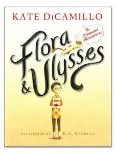 Flora___Ulysses