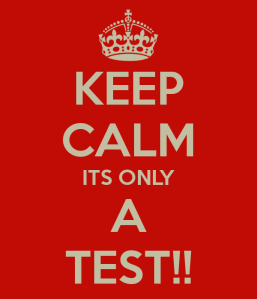 keep-calm-its-only-a-test
