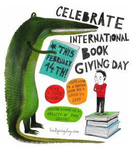 Int-Book-Giving-Day