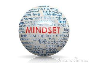 mindset-sphere-hi-res-original-d-rendered-computer-generated-artwork-31936958-1