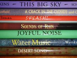 Book_Spine_Poems_122