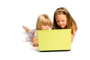 kids-computers