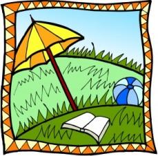 summerreading-300x297