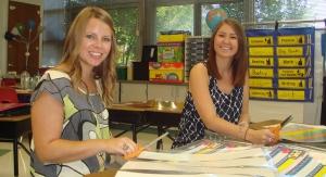 mentor-teachers-lead