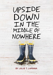 Upside-Down-in-the-Middle-of-Nowhere_Front-Cover_sm