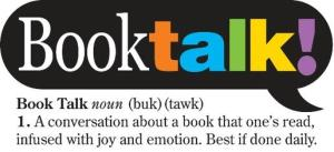 booktalk_logoWEB