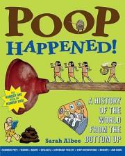 poop-happened2-180x225