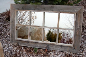 decor-mirrors-8-rustic-wood-windows-decor-ideas