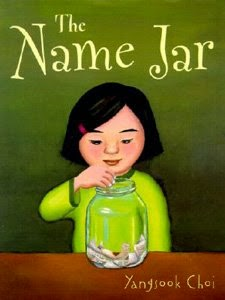 Name+Jar+Cover