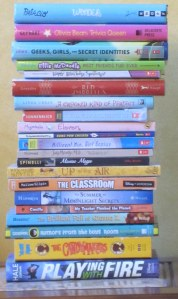 z-Middle-Grade-Book-Pile