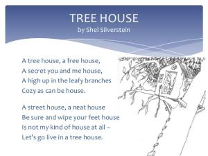 poetry-by-shel-silverstein-7-638