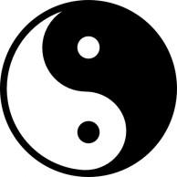 yin-yang-symbol-variant_318-50138-1
