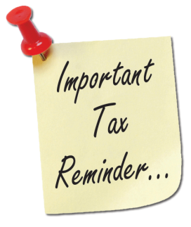 Tax-reminder-note